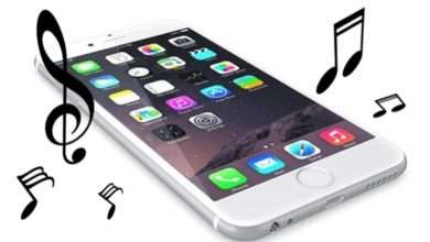 Why Ringtones are very Important