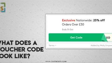 what does a voucher code look like