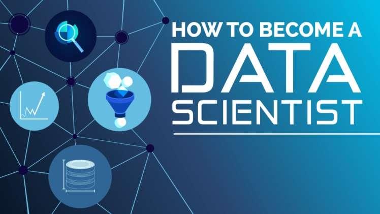 2019 07 data scientist guide 1024x576 1