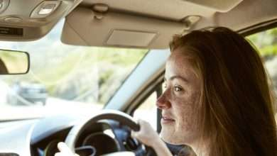 5 Tips on How to Pick a Car for a College Road Trip 1
