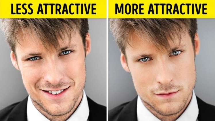8 Traits Women Find Attractive In Men