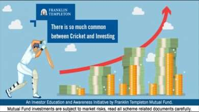 A comparison between Cricket and Investing
