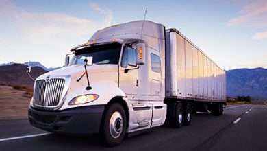 All About 'You Load Movers Drive To Move Successfully Using Moving Trailer