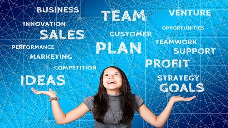 Benefits of Hiring a Branding Agency