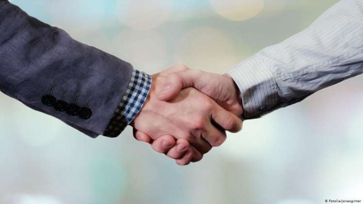 Debunking 6 myths about Voluntary Disclosure Agreements