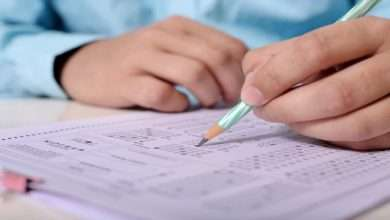 Easy to Digest Tips on Passing the PMP Certification Test