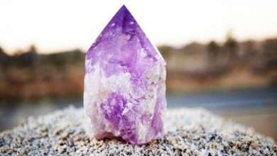 Embracing Your Zodiac Sign with Unique Crystals What Is Your Perfect Crystal