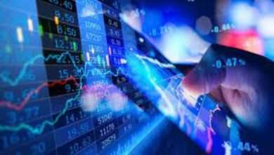 Essential things you should know about the trading charts1
