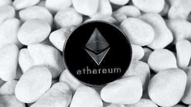Ethereum is Proving Crypto Energy Costs Can Be Cut— Crypto Platform to Pave the Way to the Future