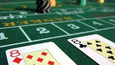 Exclusive various tips for how to play baccarat