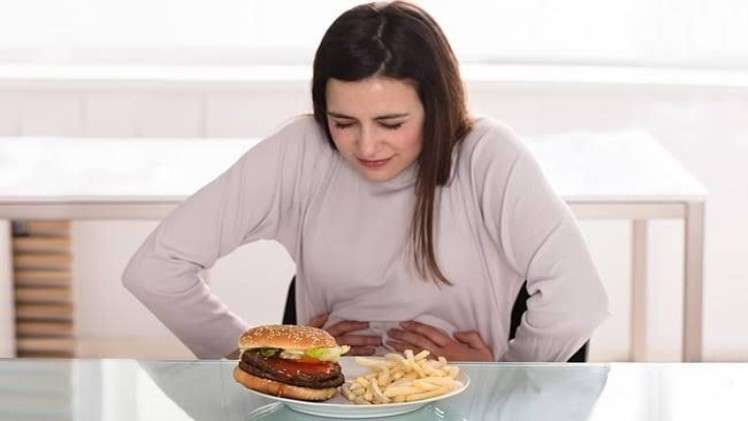 FOOD ALLERGY VS FOOD SENSITIVITY ALL YOU NEED TO KNOW 2