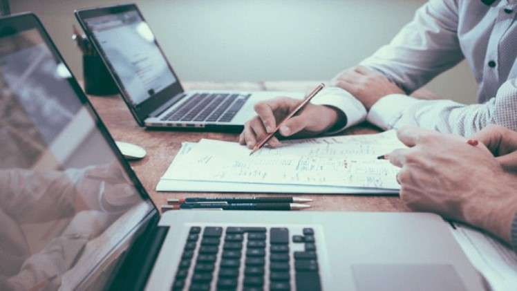 How Internal Audit Can Help UAE Small Businesses