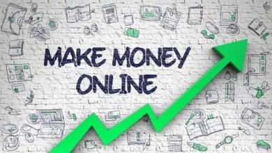 How to start earning online easy tips and tricks