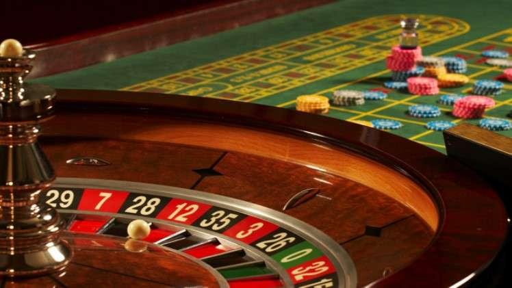 Indias Top 10 Most Popular Slot Games
