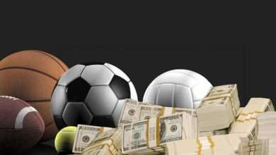 Online football betting Its easy But how to bet to get millions