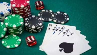Responsible Gambling Measures in India How to Not Get Carried Away in Online Casinos