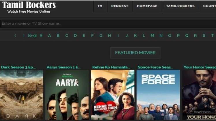 Tamilrockers cc proxy Latest tamilrockers proxy Tamilrockers. Proxy – Why Wse the VPN Server for Downloading Movies from Tamilrockers Proxy info