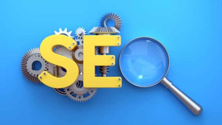 The Top 5 SEO Strategies Google Recognizes Rewards