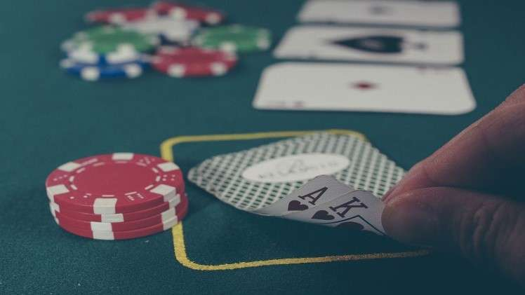 What Can Casino Games Teach Us About Succeeding in Business2