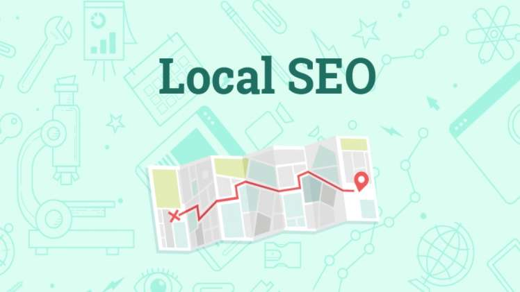 What is Local SEO and what you need to know about it