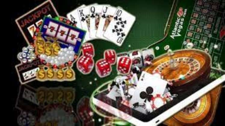 Why would it be beneficial to play casino games using your empire777 login