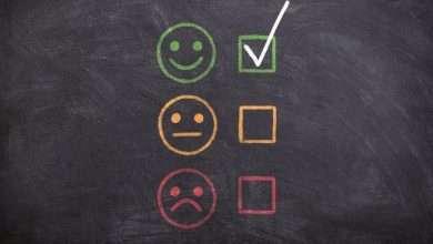 board chalk feedback review