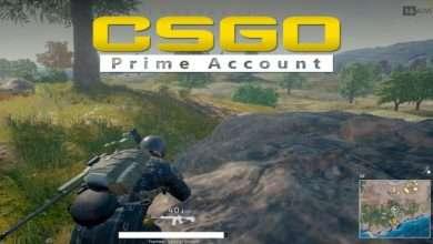 csgo prime account orig 800x550 1