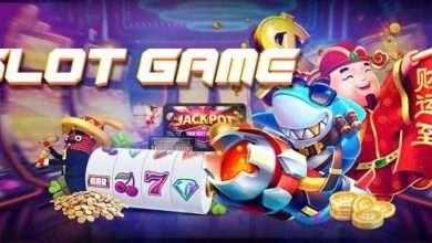 fish table gambling game online real money usa 800x480 1