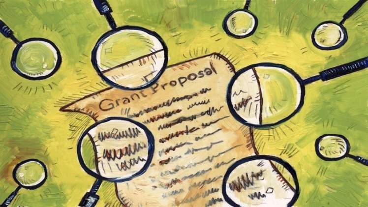 5 Excuses to Avoid as You Apply for Grants