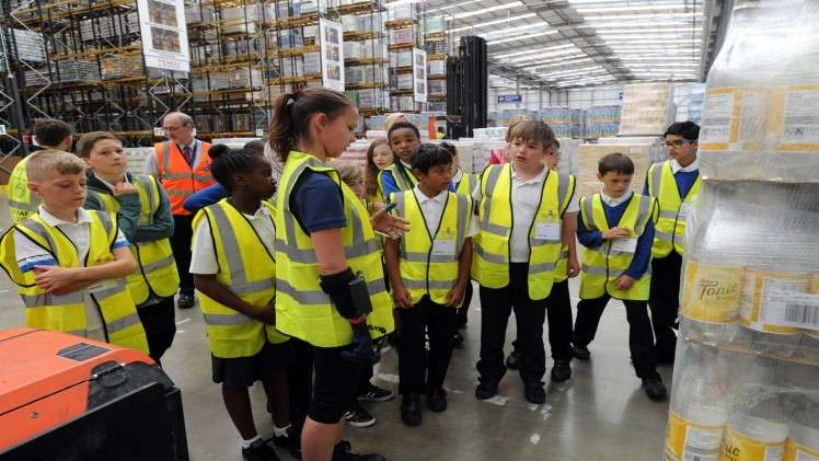 5 Reasons Why Temporary Labour Hire Is the New Age Recruitment
