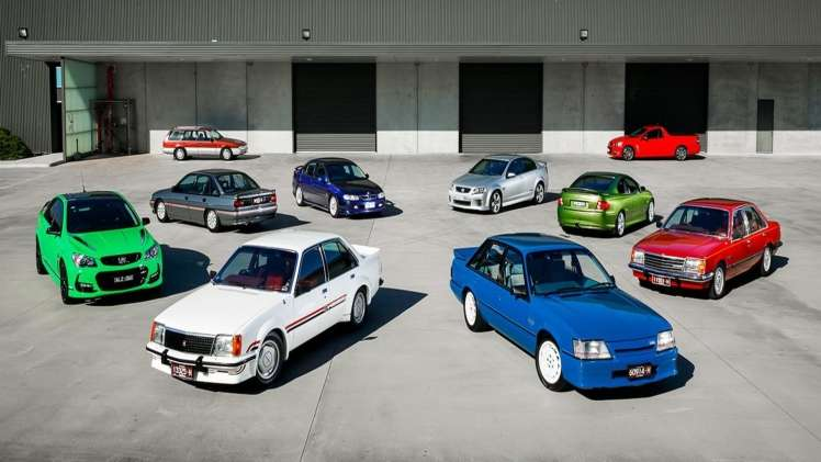9 Ways to Recognise a Legit Holden Car Parts Dealer
