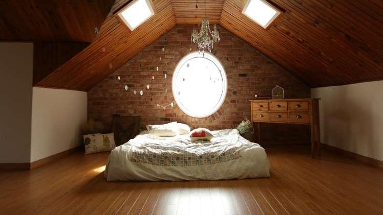 A Helpful Guide To A Dormer Loft Conversion