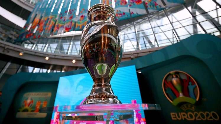 All You Need to Know About Free Football Betting Tips for Euro2020