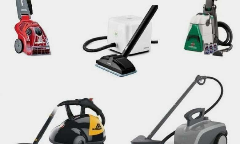 An Overview of Vacuum Cleaners Price Getting Value for Money