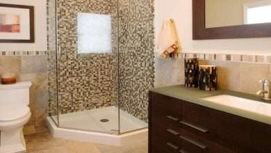 Best ideas to renovate your bathroom