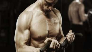 How can men above 50 boost their testosterone