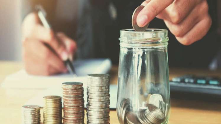How to Save Money During Tough Financial Times