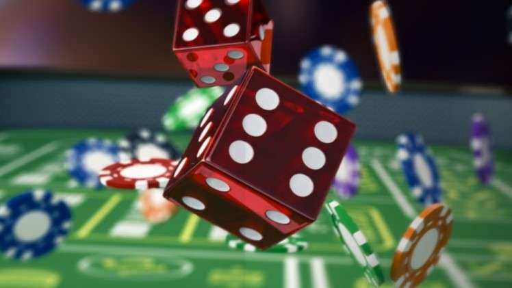 How to Win Game Slot Online in Winclub88 Casino Online Indonesia