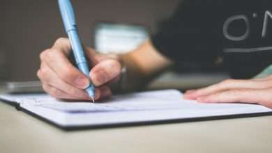 How to Write an Essay about COVID 19 for College Assignment
