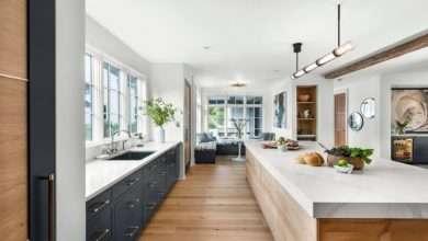 How to manage home renovation like a Pro
