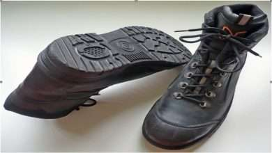 Now is the Time for You to Know the Truth About Safety Boots