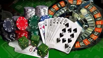 Quick Ways to Get Profits From Online Slots