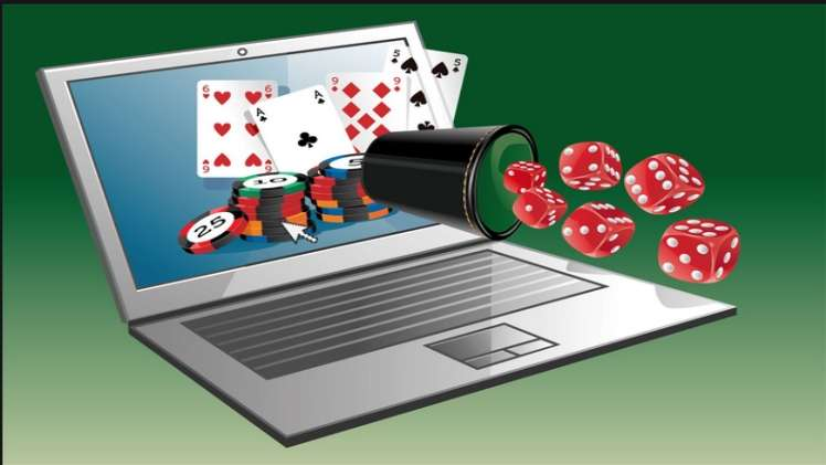 Simple Betting Site Makes Life Easy