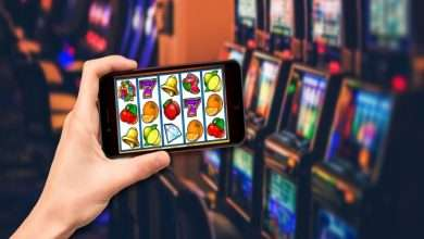 Some valuable tips about online slots every gambler should know