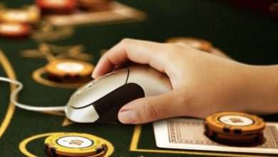 Tips Dos Donts When Playing Online Slot Game Malaysia