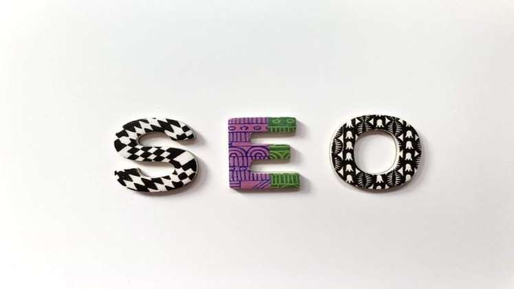 Top 7 Career Paths for SEO Specialists
