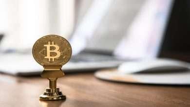 Top Merits of Bitcoin Revolution App