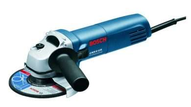 Usage of power tools in Kenya