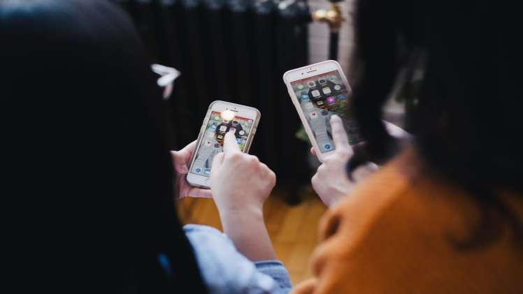 What Are the Importance of News Apps in Daily Life