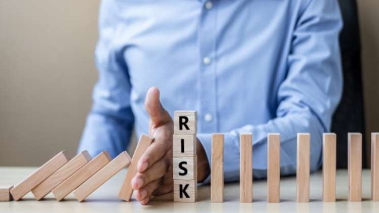 What Is Risk Management In Project Management